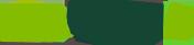 norQuin Logo